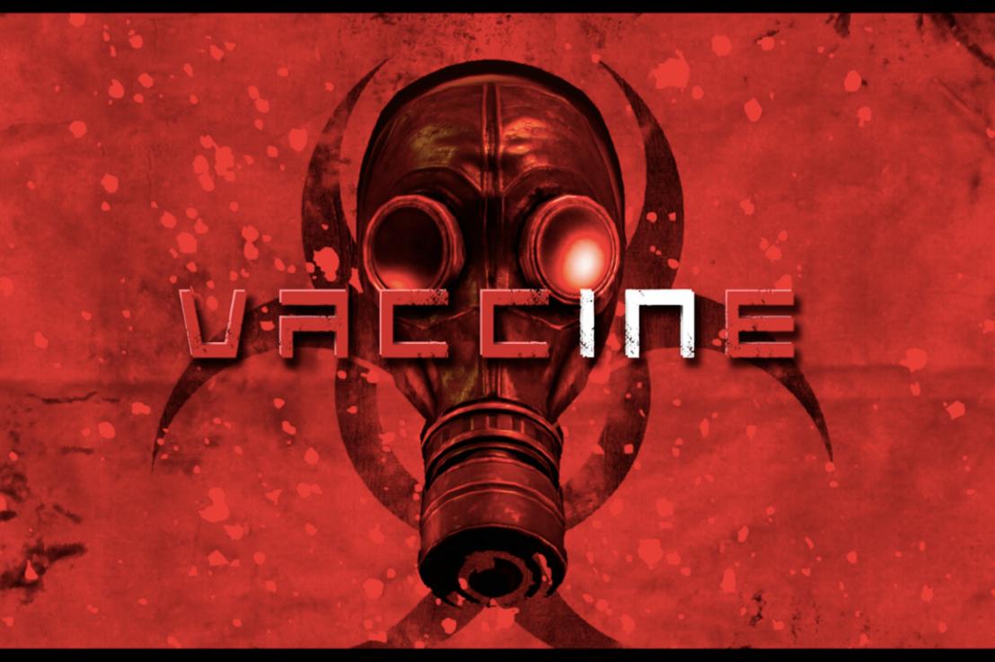 Vaccine – Wii UReview
