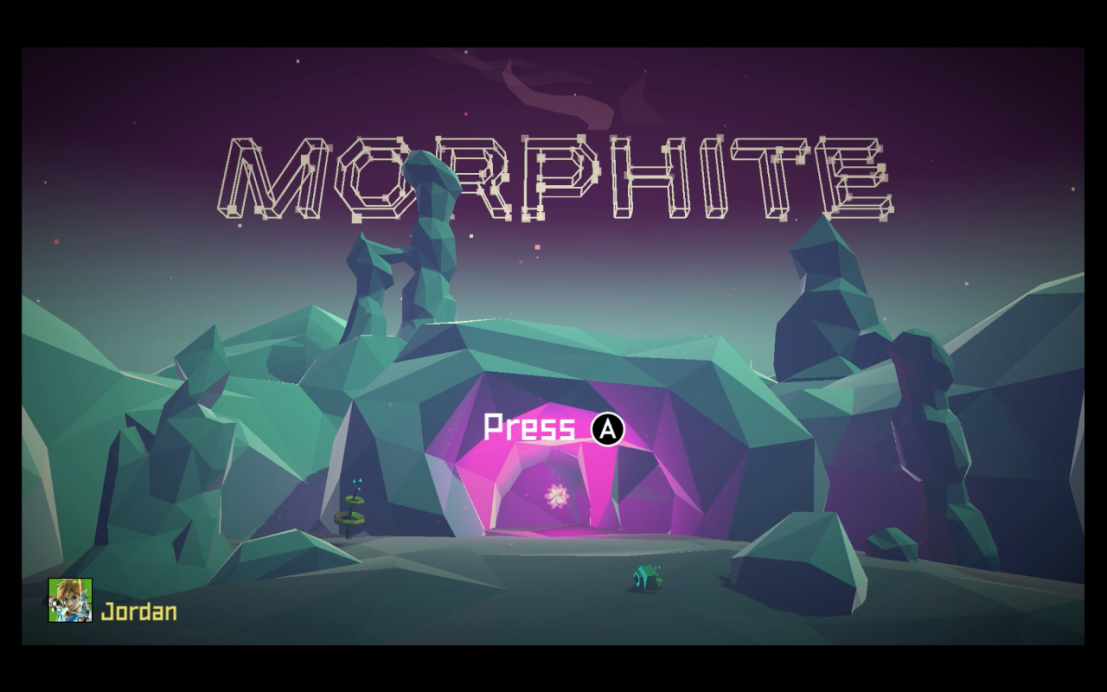 Morphite – Switch Review