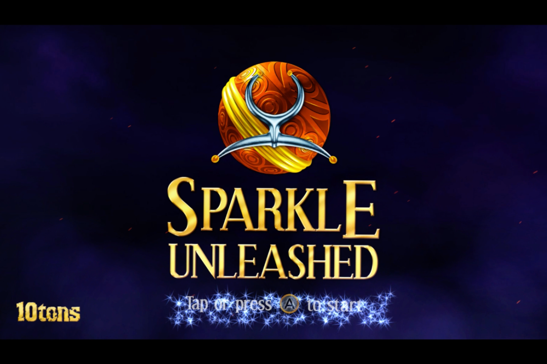 Sparkle Unleashed – Switch Review
